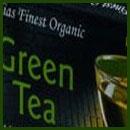 greentea4